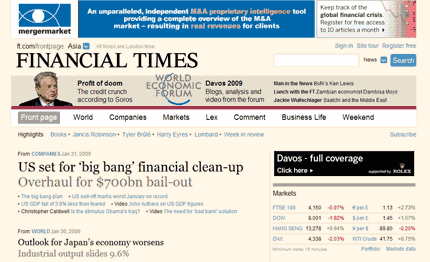 financial-times-homepage