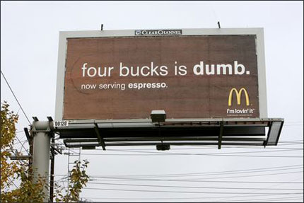 mcdonalds-billboard-seattle