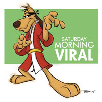 saturday-morning-viral